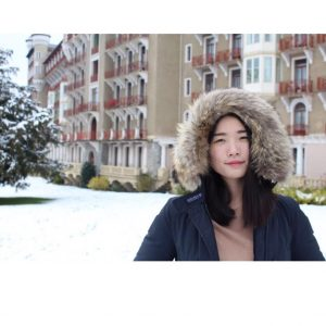 maria-chen