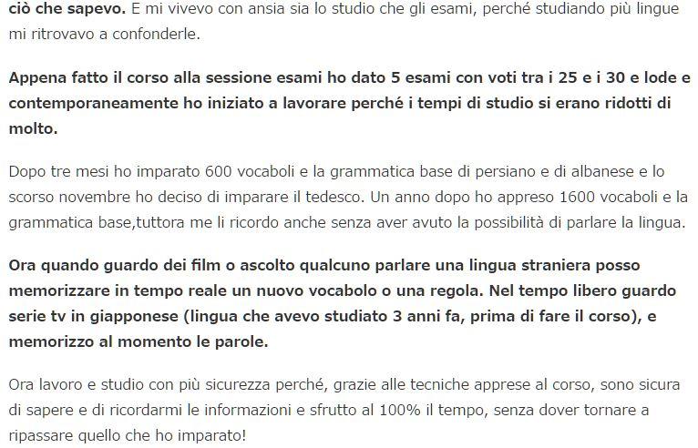 studio-diretta-2