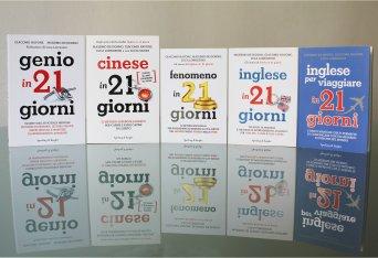 English da zero by john peter sloan on apple books.