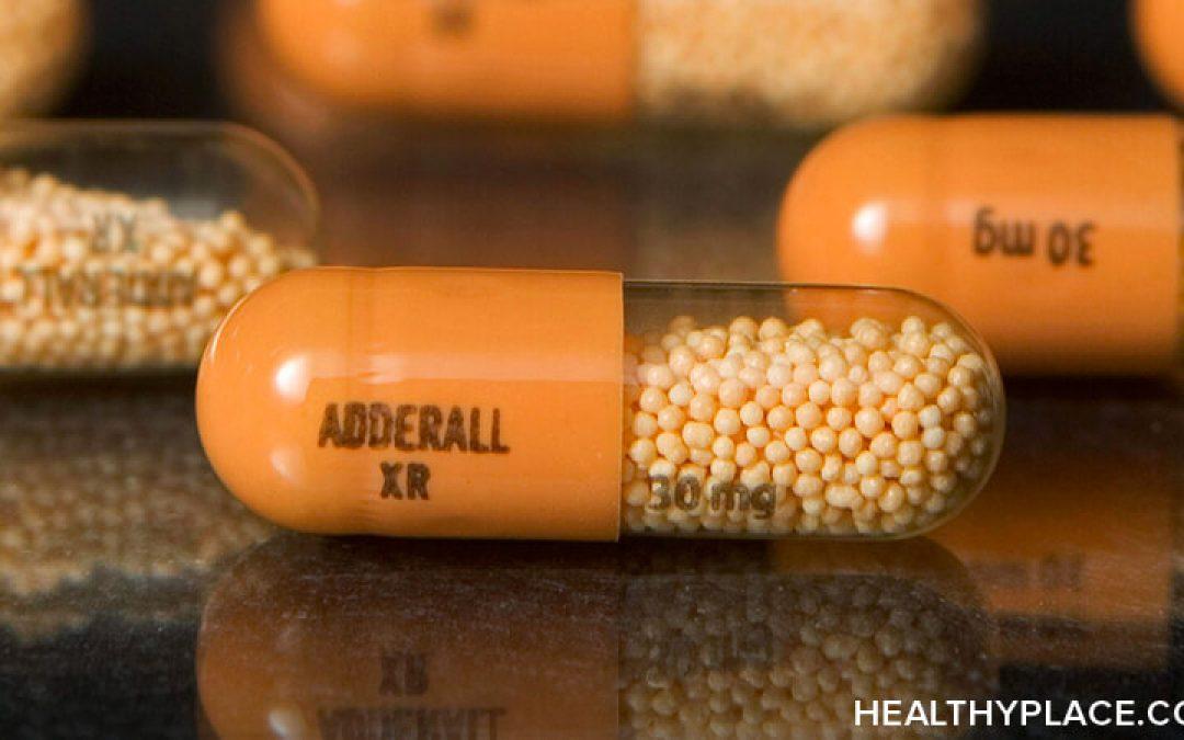 La pillola che ti rende più intelligente. L'Adderall è veramente più efficace di Genio in 21 Giorni?