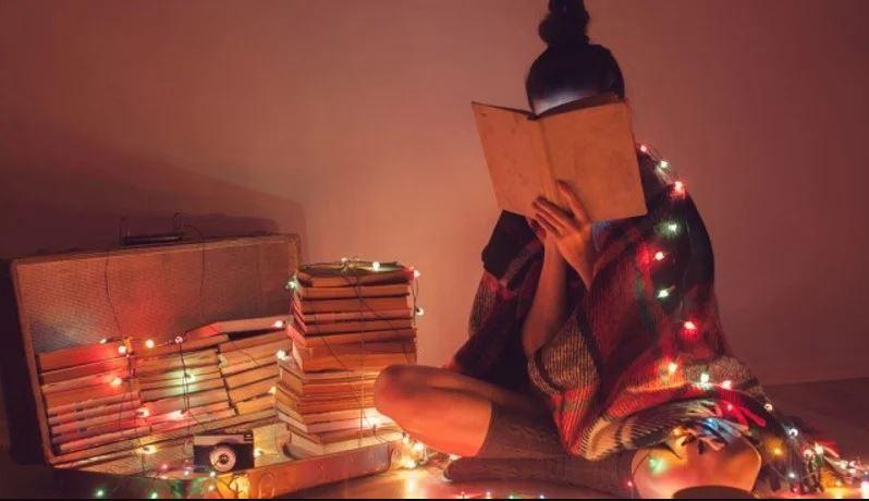 Studiare durante le vacanze di Natale può diventare un incubo… se non leggi questo post
