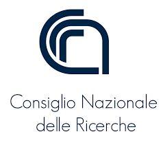 collaborazione fra CNR e genio in 21 giorni