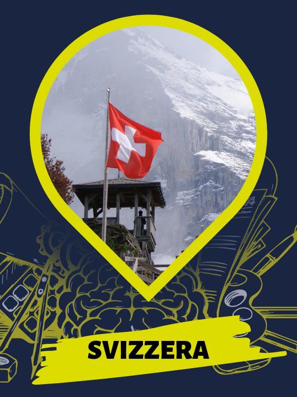 sedi genio21giorni svizzera