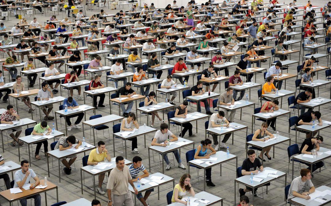I corsi di preparazione ai test d'ingresso universitari sono utili? Ecco come funziona davvero