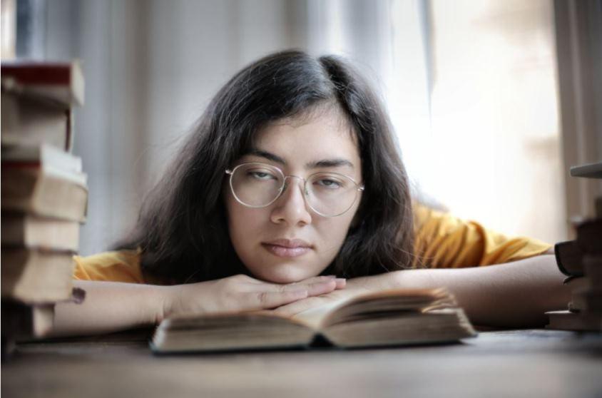 Non riesco a studiare ma devo… Come faccio?!