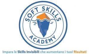 soft Skills academy Genio