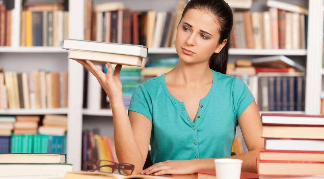 Studiare con i riassunti o studiare senza riassunti… Questo è il dilemma