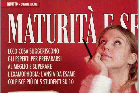 Di Tutto Massimo De Donno